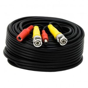 20m-ready-made-cctv-cable-video-power-cable-20m-cctv-ang--460-p