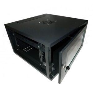 NRM-6506 1-500x500
