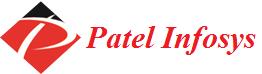 Patel Infosys